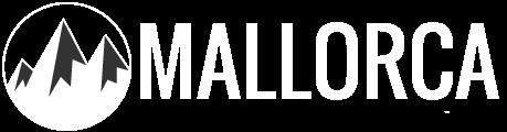 MALLORCA SAAR