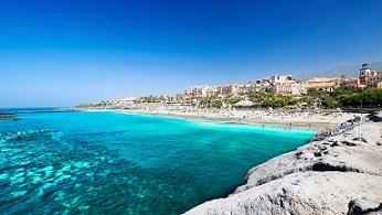 Mallorca ekskursioonid, autorent ja hotellid.