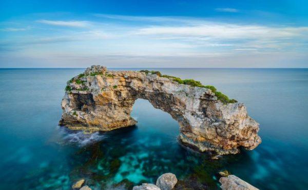 Mallorca Es Pontas