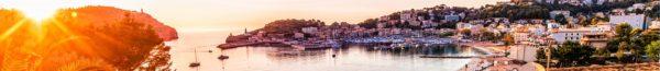 Ilm Mallorcal ja Mallorca kliima ning Mallorca ilm